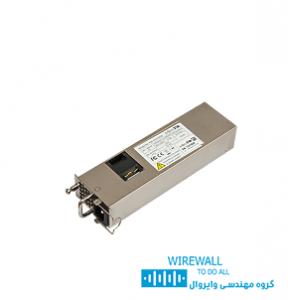 آداپتور 48V2A96W میکروتیک