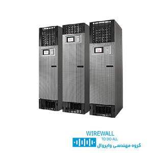 روتر سیسکو سری Service provider core- NCS 6000 Series