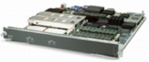 سوییچ سیسکو سری MDS 9216 Multilayer