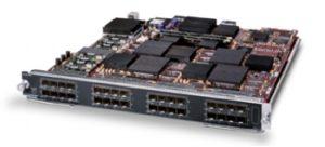 ماژول خدمات ذخیره سازی سیسکو MDS 9000 خانواده ذخیره سازی خدمات کاروان (شکل 7) دارای تمام قابلیت های سیسکو MDS 9000 خانواده 32-بندر فیبر کانال ماژول سوئیچینگ، معرفی در علاوه بر این انواع خدمات ذخیره سازی نوآورانه. بهره گیری از سرعت بالا پردازش های درون خطی SCSI انجام شده توسط نرم افزار خاص مدارهای مجتمع اختصاص داده شده (ASIC ها)، سیسکو خدمات ذخیره سازی ماژول اجازه می دهد تا کاربران را به طور چشمگیری بهبود عملکرد همزمان استقرار تکرار داده ها از طریق کانال فیبر نوشتن شتاب یا برای فعال کردن کارآمد تر و قابل اعتماد راه حل های پشتیبان سرور، کاهش TCO کلی و حمایت از سرمایه گذاری برای زیرساخت های موجود پشتیبان. معرفی پروتکل سیسکو MDS 9000 خانواده SAN ضربه بزنید، سیسکو خدمات ذخیره سازی ماژول امکان به یکپارچه ادغام انواع سرویس های ذخیره سازی مبتنی بر دستگاه در SAN موجود بدون به خطر انداختن تمامیت و در دسترس بودن آن. بر اساس استاندارد پارچه رابط برنامه کاربردی استاندارد (FAIS) و قدرت های معماری پردازش توزیع منحصر به فرد، برنامه های ذخیره سازی شبکه میزبانی بر روی سیسکو خدمات ذخیره سازی ماژول اقامت به ارائه بالا انجام، آماده به مقیاس راه حل مجازی سازی. شکل 7. ماژول سرویس ذخیره سازی خانواده Cisco MDS 9000