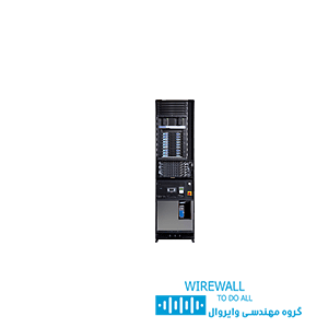 HPE Apollo 8000 iCDU Rack