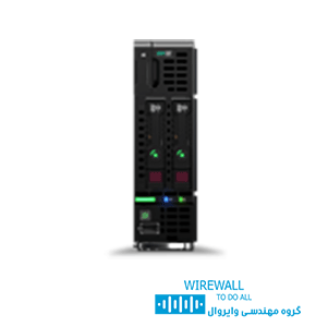 HPE-ProLiant-BL460c-Gen10-Server-Blade.png
