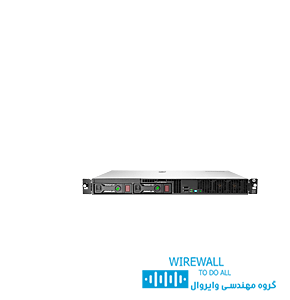 HPE ProLiant DL320e Gen8 v2 Server