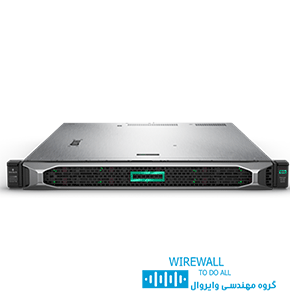 HPE ProLiant DL325 Gen10 Server