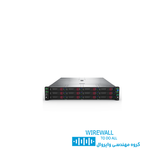 HPE ProLiant XL190r Gen10 Server