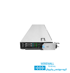 HPE ProLiant XL730f Gen9 Server
