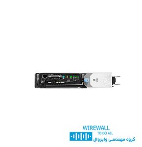 HPE ProLiant XL740f Gen9 Server
