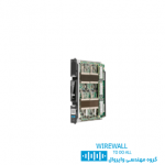 سرور اچ پی HPE ProLiant m700p Server Cartridge