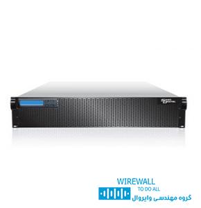 ذخیره ساز شبکه AccuRAID- AR316F16R