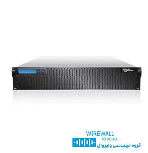 ذخیره ساز شبکه AccuRAID-AR316F16R