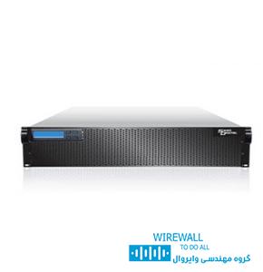 ذخیره ساز شبکه AccuRAID-AR316F8R