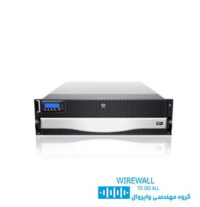ذخیره ساز شبکه AccuRAID-AR316I