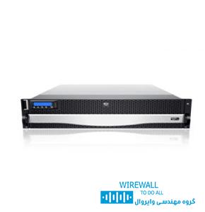 ذخیره ساز شبکه AccuRAID-AR316IR