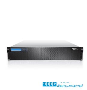 ذخیره ساز شبکه AccuRAID-AR316IS