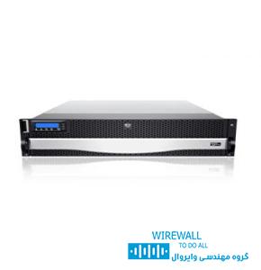 ذخیره ساز شبکه AccuRAID-AR316IT