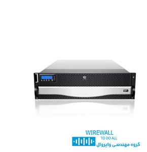 ذخیره ساز شبکه AccuRAID-AR316ITR