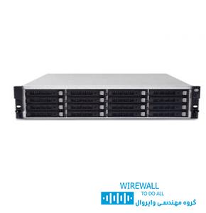 ذخیره ساز شبکه AccuRAID-AR316T6V