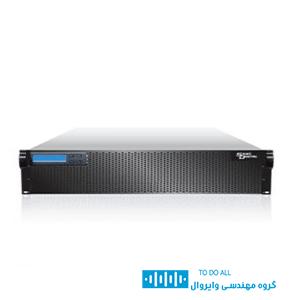 ذخیره ساز شبکه AccuRAID-AR316X6R