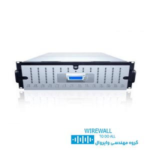 ذخیره ساز شبکه AccuRAID-AR442F8