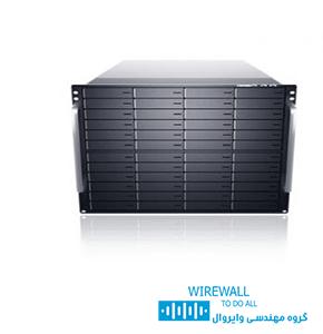 ذخیره ساز شبکه EliteNas-Server-EN850W12