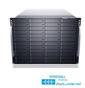 ذخیره ساز شبکه EliteNas-Server-EN872W12