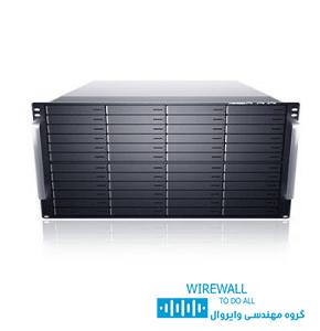 ذخیره ساز شبکه EliteNas-Storage - EN872L12