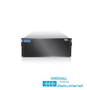 ذخیره ساز شبکه AccuRAID-AR424F8