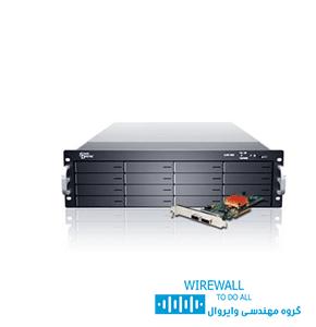 ذخیره ساز شبکه EliteSTOR-ES316X6+BSHG