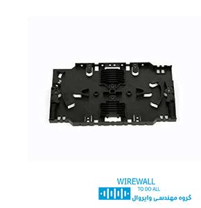 سینی مخصوص محافظ اتصال حرارتی نگزنس N890.095