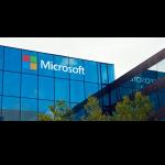 مایکروسافت پایان پشتیبانی از فرومها برای ویندوزهای7 و 8 را اعلام کرد