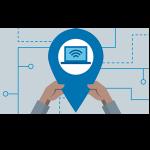آدرس IP را چگونه مخفی کنیم؟